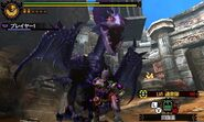 MH4U-Yian Garuga Screenshot 005