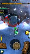 MHXR-Gammoth Screenshot 002