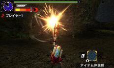 MHXX-Gameplay Screenshot 014