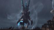 FrontierGen-Shantien Screenshot 011