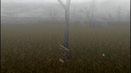 MHF1-Swamp Screenshot 025