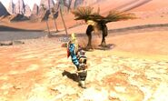 MHGen-Cephadrome Screenshot 013
