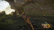 MHO-Rathian Screenshot 051