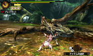 MH4-Rathian Screenshot 013