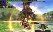 MHGen-Brachydios Screenshot 014