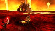 MHP3-Akantor Screenshot 001