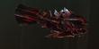 FrontierGen-Heavy Bowgun 999 Render 000
