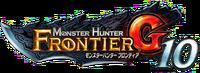 Logo-MHF-G10