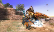 MH3U-Barroth Screenshot 008