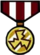 MH4U-Award Icon 007