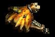MHGU-Hammer Render 028