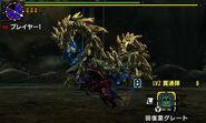 MHGen-Nakarkos Screenshot 017