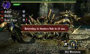 MHGen-Nakarkos Screenshot 026