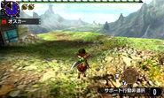 MHGen-Nyanta Screenshot 017