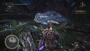 MHW-Tobi-Kadachi Screenshot 006