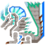 FrontierGen-Shantien Icon