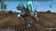 Krakencm Vs Shanthien 1st rage mode ^^