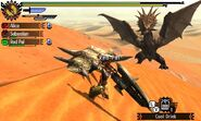 MH4U-Monoblos Screenshot 027