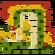 MH4U-Najarala Icon