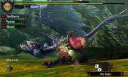 MH4U-Yian Garuga Screenshot 012