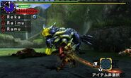 MHGen-Brachydios Screenshot 037