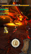 MHXR-Flame Rathalos Screenshot 009