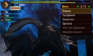 MH4U-Fatalis Screenshot 013
