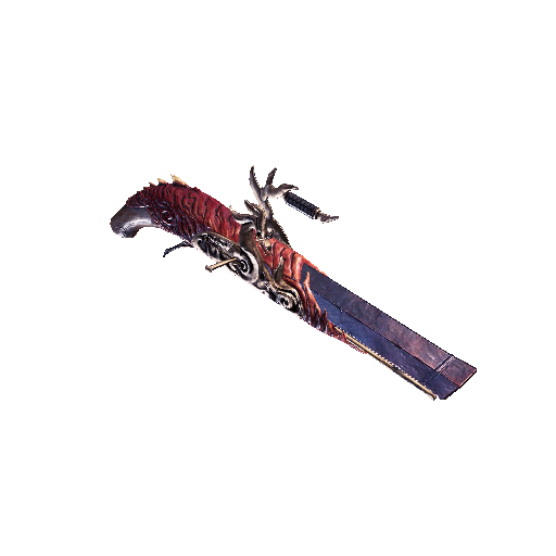 Fate's Ember (MHW) | Monster Hunter Wiki | FANDOM powered by Wikia