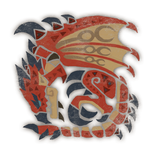 MHW: Event Quests | Monster Hunter Wiki | FANDOM powered by Wikia