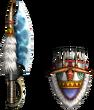 FrontierGen-Sword and Shield 021 Render 001