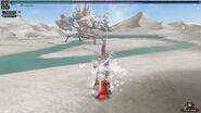 FrontierGen-Zenith Daimyo Hermitaur Screenshot 008