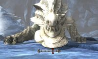 MH4U-Ukanlos Chin Break 003