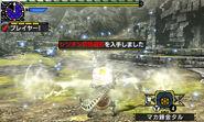 MHGU-Ruined Pinnacle Screenshot 013