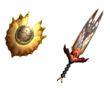 MHGU-Sword and Shield Render 031
