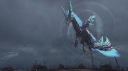 FrontierGen-Shantien Screenshot 008