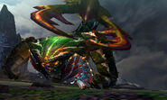MH4-Seltas Queen Screenshot 001