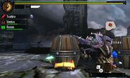 MH4U-Fatalis Screenshot 015
