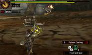 MH4U-Great Jaggi Screenshot 011