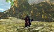 MHGU-Ruined Pinnacle Screenshot 010