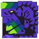 MHO-Brachydios Icon