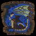 Azure Rathalos/Monster_Hunter_World