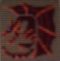 MH4-Rusted Kushala Daora Icon