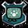MH4U-Award Icon 168