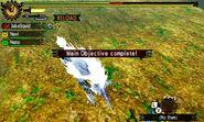 MH4U-Kirin Screenshot 004