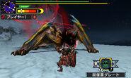 MHGen-Hyper Tigrex Screenshot 001