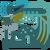 MHO-Ice Chramine Icon