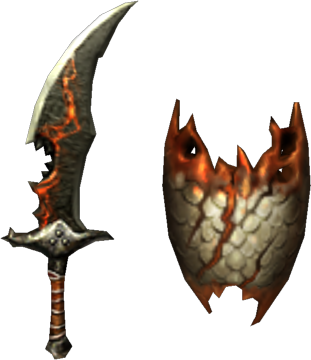 File:Weapon512.png
