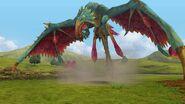 FrontierGen-Forokururu Screenshot 003