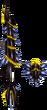 FrontierGen-Gunlance 017 Render 001
