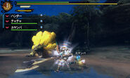 MH3U Royal Ludroth 04